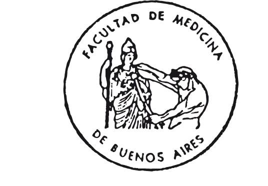 """Facultad De Medicina  UBA Image: """"Highlights Del Colegio Americano De Reumatología"""