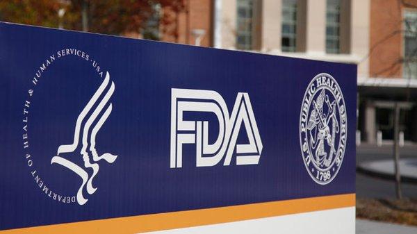 FDA advierte sobre serios efectos adversos de Lamotrigina