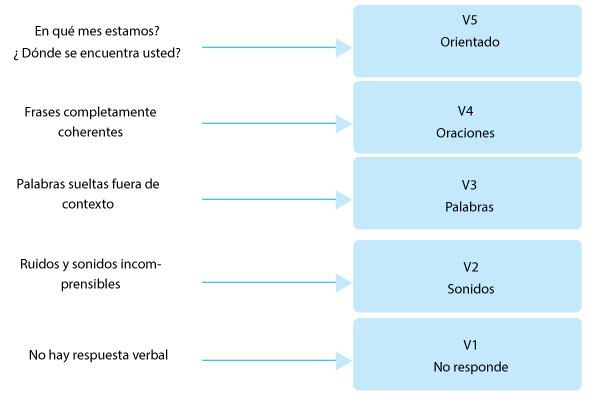 LOVIVER Term/ómetro E Higr/ómetro Higroterm/ógrafo de Sauna 2 Funciones en 1 para Ba/ño Spa Sauna