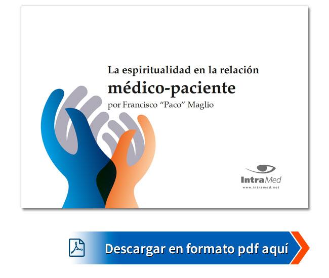 Feliz Día Del Médico Noticias Médicas Intramed