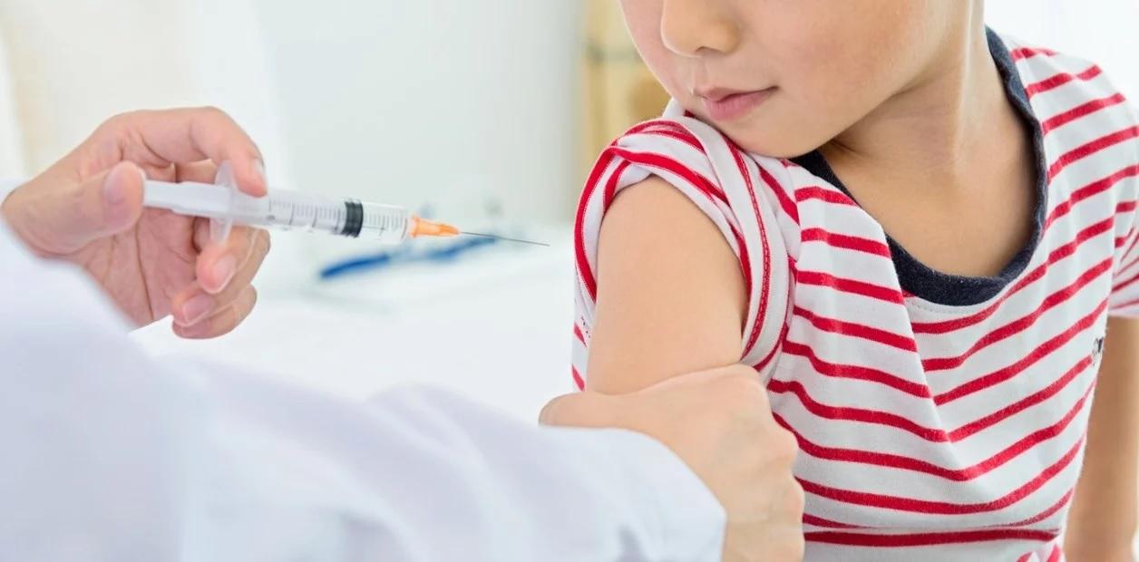 Resultado de imagen para vacuna