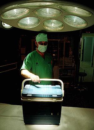 http://www.intramed.net/UserFiles/Images/trasplante.mundo.jpg