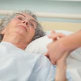 Beneficios de la citicolina en los enfermos con demencia o