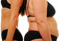 Mitos, presunciones y hechos acerca de la obesidad