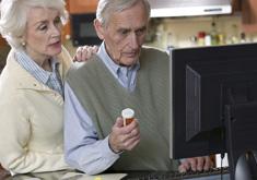 Citicolina en pacientes ancianos con deterioro cognitivo