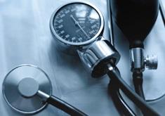 Estos 5 consejos simples Hipertensión esencial bombearán sus ventas brutas casi de inmediato