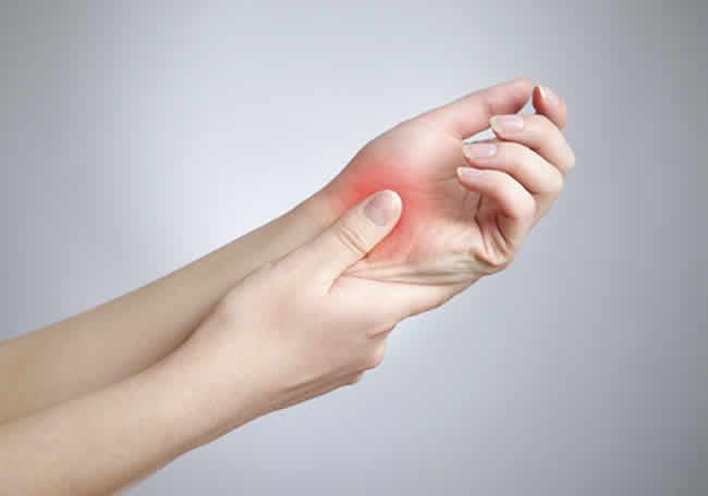 artritis reumatoide artilos