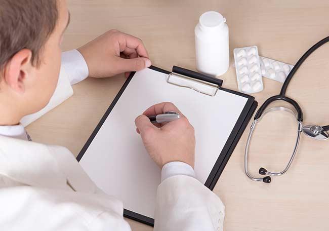 tratamiento farmacologico para sindrome de colon irritable