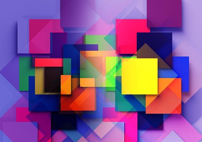 Nuevos Nombres Para Describir Mejor Los Colores Arte Y