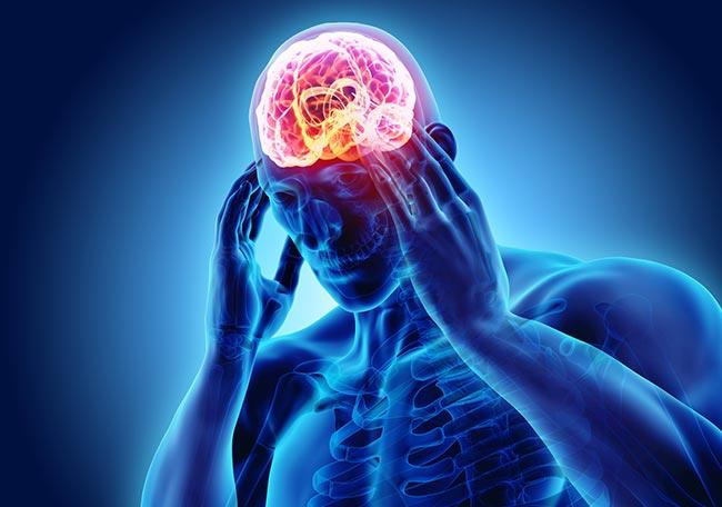 Síntomas de ojo hipertensión intracraneal idiopática
