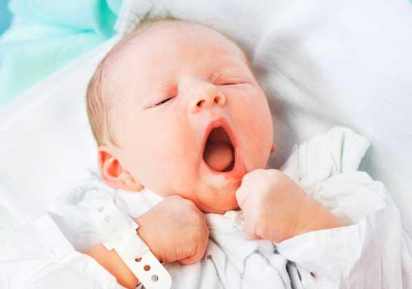 glucemia neonatal y neurodesarrollo artículos intramed
