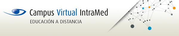 CAMPUS VIRTUAL INTRAMED