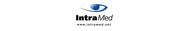 IntraMed