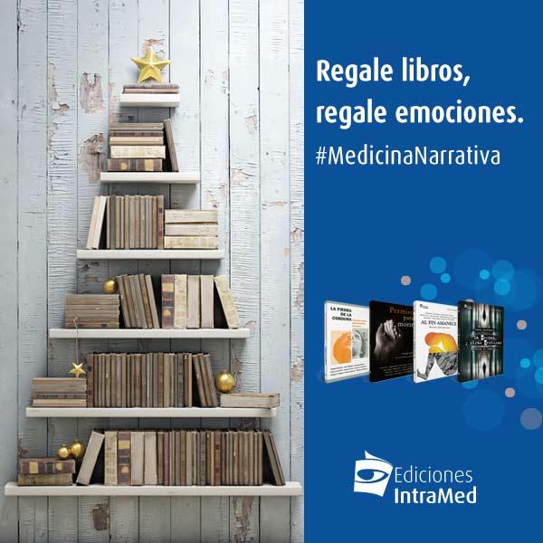 NUESTRA COLECCION LITERATURA y MEDICINA