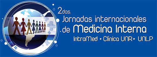 Estudio de las enfermedades sistémicas autoinmunes ...