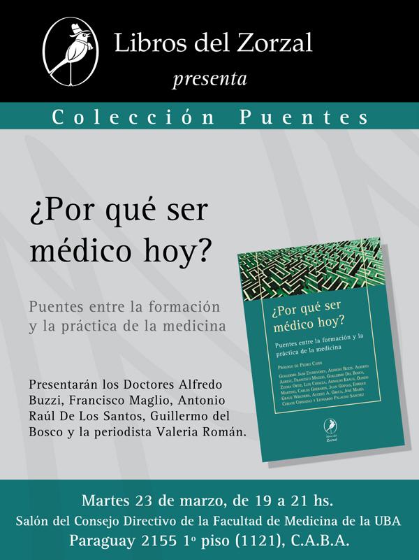 Estudiante de medicina - 3 part 9