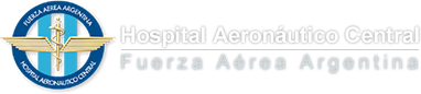 residencias m233dicas quothospital aeron225utico central