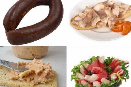 Las 8 mentiras más grandes sobre la comida sana