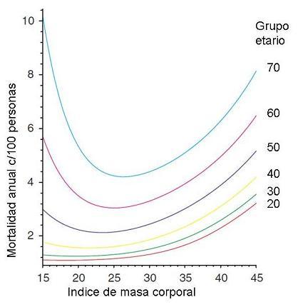 obesidad5.JPG