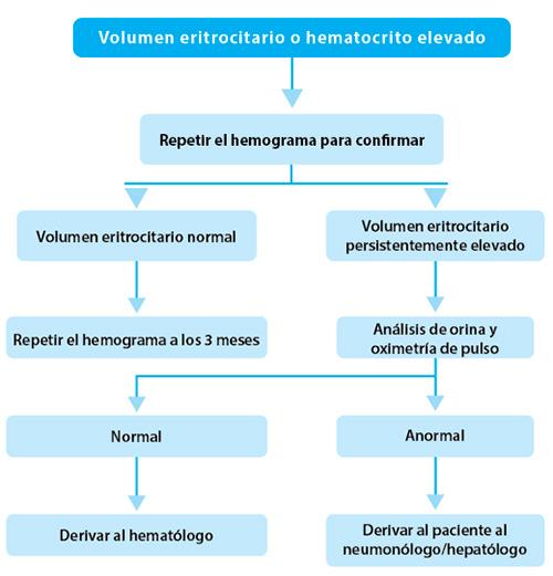 menu para personas con acido urico alto ejemplo de dieta para acido urico medicacion para el acido urico alto