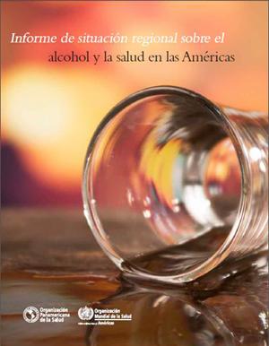 Las organizaciones médicas por la lucha contra el alcoholismo