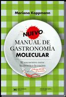 Libros libros libros arte y cultura intramed for Gastronomia molecular libro