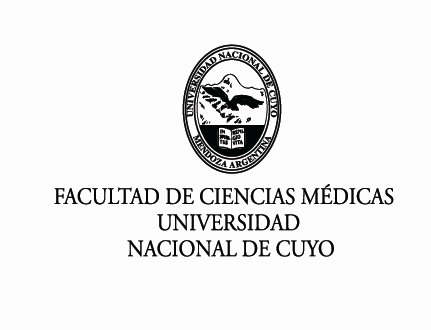 Logo_uni_Cuyo