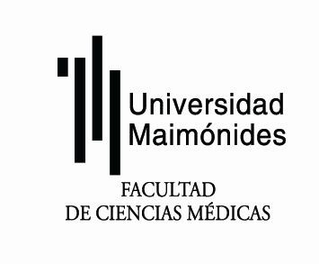 U_Maimonides