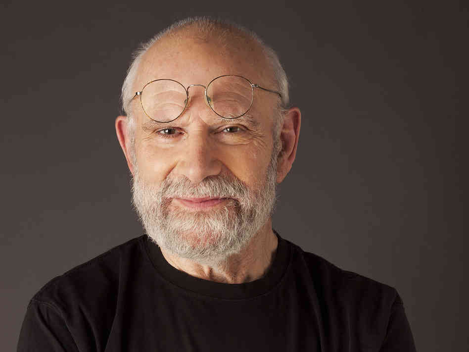 El gran Oliver Sacks se despide tras anunciar que padece un cáncer terminal